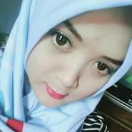 dianam813797's profile photo