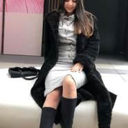 sinas702550's profile photo