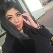 mlaa337's profile photo