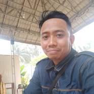 kawuloa448778's profile photo