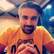 vahidk818152's profile photo