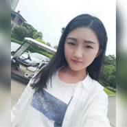usergv8645's profile photo