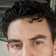 tater28's profile photo