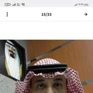 hmyds39's profile photo