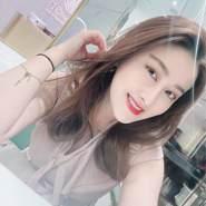 userylvwx29's profile photo