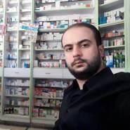rabeaa992703's profile photo