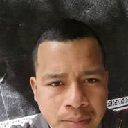 mario796130's profile photo