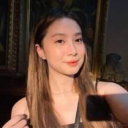 leam847's profile photo