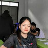palamyl's profile photo