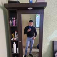 miguelc564148's profile photo