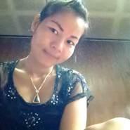 mad485685's profile photo
