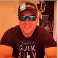antoniot533073's profile photo