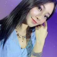amy9605's profile photo