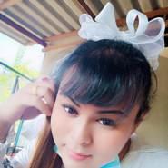 user_ni707's profile photo