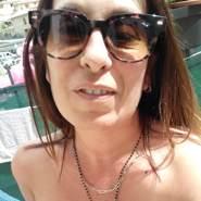 robertam900479's profile photo
