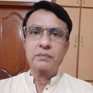 anu160164's profile photo