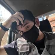 reap1204's profile photo