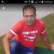 gmlaa56's profile photo