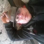 lmss531's profile photo