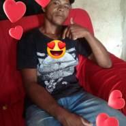 sivaldos253110's profile photo