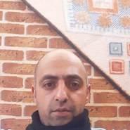 nazimm207692's profile photo