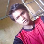 hirmawantjeyheg's profile photo