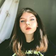 plm5376's profile photo