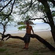 carlosa995927's profile photo