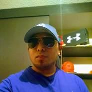 tonicura's profile photo