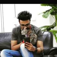 hansrajshetty's profile photo