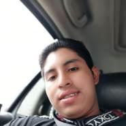 imanolp80619's profile photo