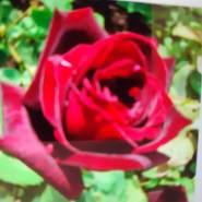 imanei701960's profile photo