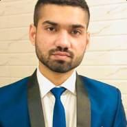 kashg27's profile photo