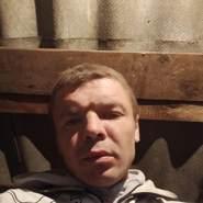 jorikb901833's profile photo