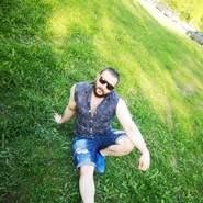 raedado's profile photo