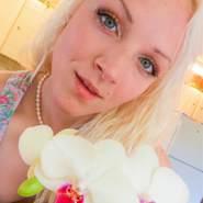 katrinam495736's profile photo