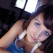 mr17508's profile photo