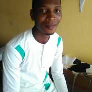 georgeo308522's profile photo