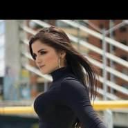 anonym438457's profile photo