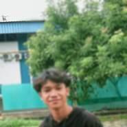 jayo387's profile photo