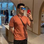 userxuco47896's profile photo