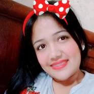 andreinamendoza17112's profile photo