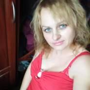 iral486's profile photo