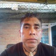 teresog81503's profile photo