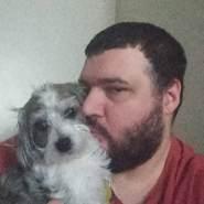 davidg524171's profile photo