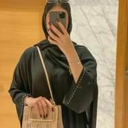 princessm230903's profile photo