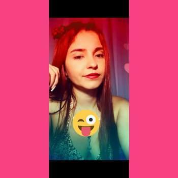adrianag799557_Antioquia_Single_Female