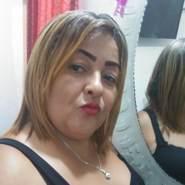 michelle122501's profile photo