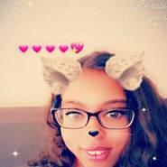 hazel028234's profile photo