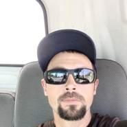 danielp513297's profile photo